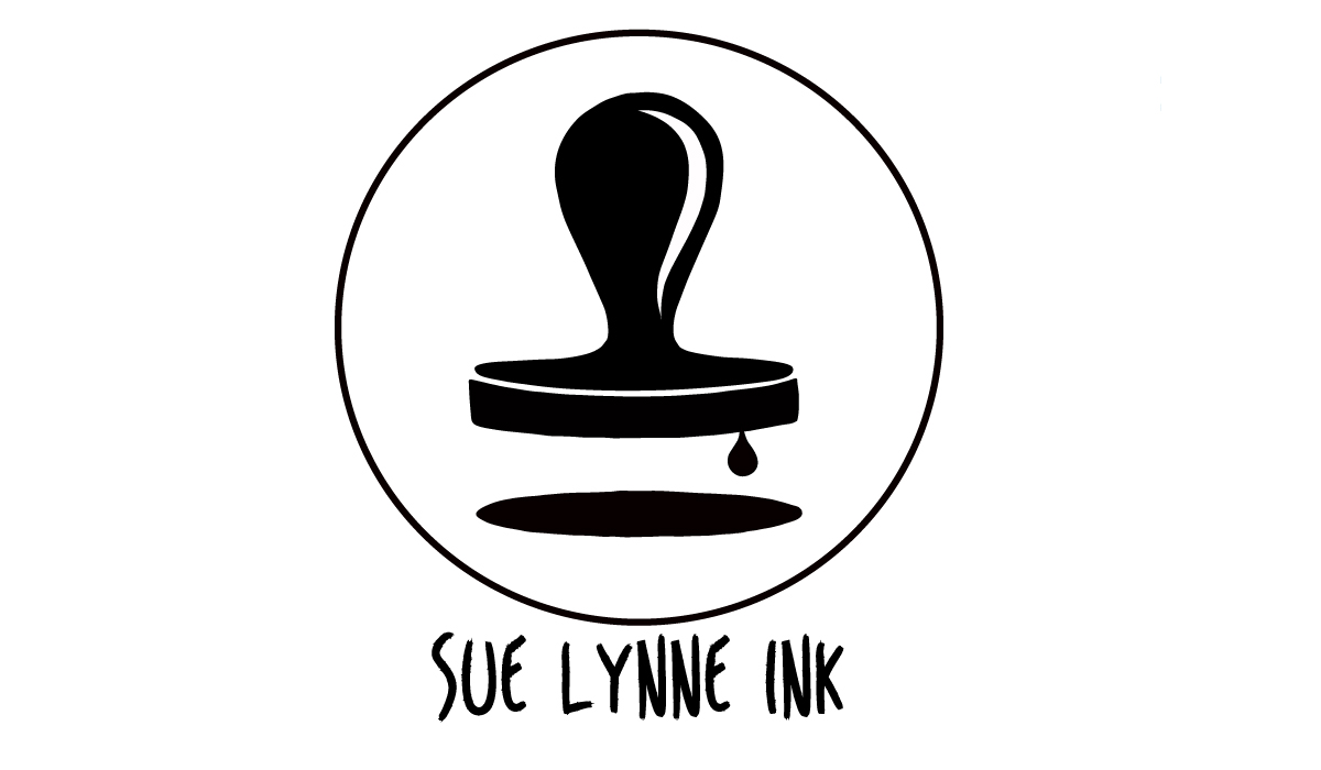 Sue Lynne Ink
